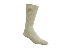Wigwam Ht Weather BDU BT Socks