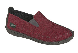 Woolrich Plumtree Slippers - Womens