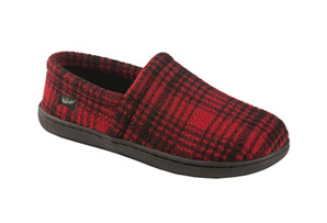 Woolrich Chatham Run Shoes - Mens