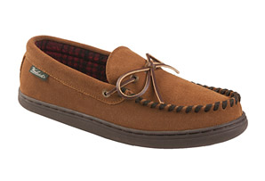 Woolrich Potter County Shoes - Mens