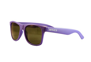 Waves Gear Waves Floating Sunglasses