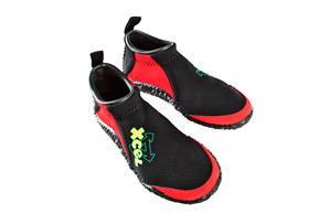 Xcel Reefwalker 1mm Shoes - Youth