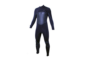 Xcel 3/2 Drylock Full Suit - Mens