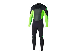 Xcel 3/2 Infiniti X1 Full Suit - Mens
