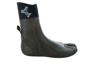 Xcel Infiniti Comp Dipped Bootie