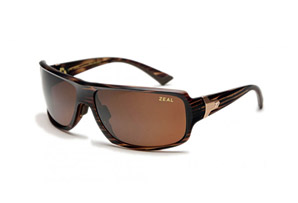 Zeal Epic Polarized Sunglasses