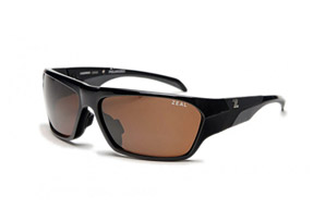 Zeal Insomnia Polarized Sunglasses