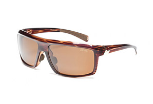 Zeal Ridgeline Polarized Sunglasses