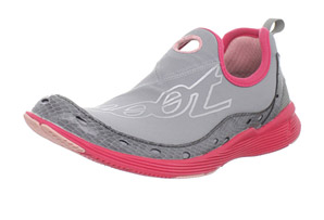 Zoot Swift FS Shoes - Womens