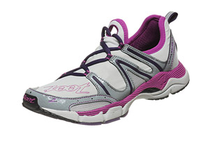 Zoot Ultra Kalani 2.0 Shoes - Womens