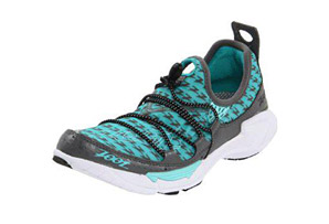 Zoot Ultra Race 3.0 Shoes - Womens