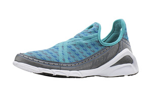Zoot Ultra Speed 2.0 Shoes - Womens