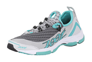 Zoot Ultra Tempo 5.0 Shoes - Womens