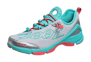 Zoot Ultra TT 5.0 Shoes - Womens