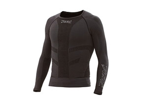 Zoot ULTRA CompressRx Recovery LS Top - Mens