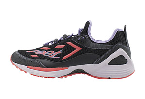 Zoot TT Trail Shoe - Womens