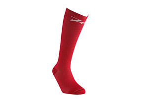 Zoot Performance CompressRX Socks