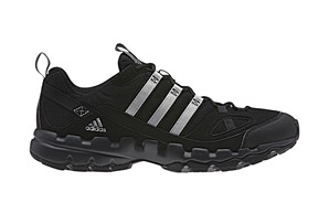 Adidas AX 1 Shoes - Mens