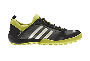 Adidas Daroga Two 11 CC Shoes - Mens