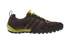 Adidas Daroga Two 11 Leather Shoe - Mens
