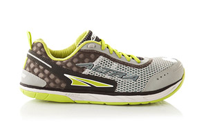 Altra Intuition1.5 Shoes - Womens