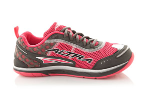 Altra Intuition 1.5 Shoes - Womens