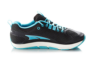 Altra Torin Shoes - Womens