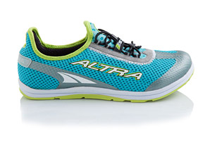 Altra The 3-Sum Shoes - Womens