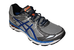 ASICS GT-2000 2 (4E - Wide) Shoes - Men's