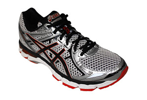 ASICS GT-2000 2 Shoes - Men's