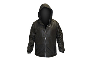 Alpinestars Port Jacket - Mens