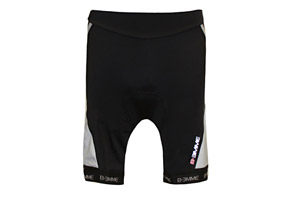 Biemme B-Sweet Cycling Short - Womens