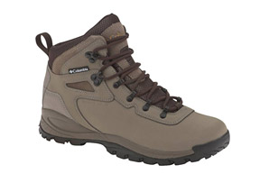 Columbia Newton Ridge 2 Boot - Mens