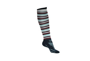 Columbia Midtown Maven Knee Sock - Womens