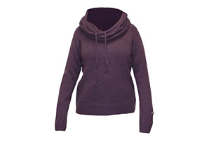 Columbia She Pines for Alpine™ II Pullover - Womens