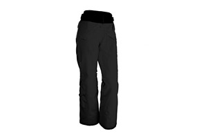 Eider Crested Butte Pant - Womens