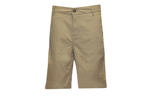 Helly Hansen Bahama Shorts - Men's
