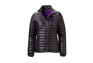 Marmot Quasar Jacket - Womens