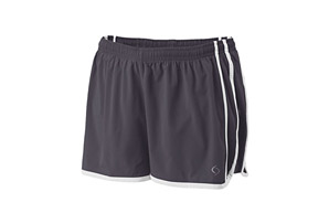 Moving Comfort Endurance Short - Wmns