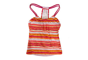 Next Third Eye Tankini - Womens