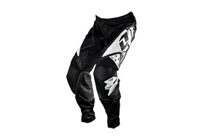 One Industries Defcon Race Pant