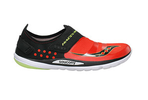 Saucony Hattori Shoes - Mens