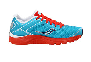 Saucony Kinvara 3 Shoes - Womens