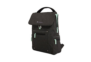 Sherpani Mia Medium Backpack