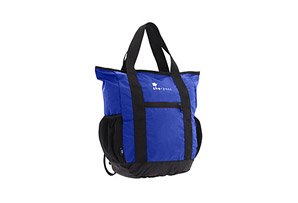 Sherpani  Via Packable Daypack