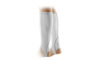 Skins Essentials Calftights with Stirrup - Mens