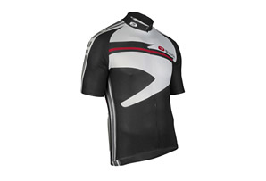 Sugoi Icon Jersey - Mens