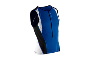 Sugoi Turbo Tri Tank- Mens
