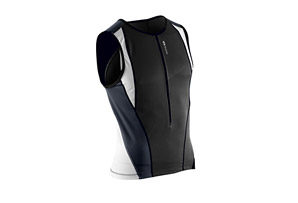 Sugoi Turbo Tri Tank - Mens