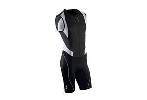 Sugoi Turbo Tri Suit - Mens